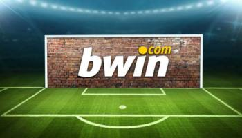 bwin stave