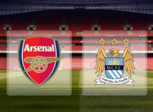 stavni nasvet man city vs arsenal