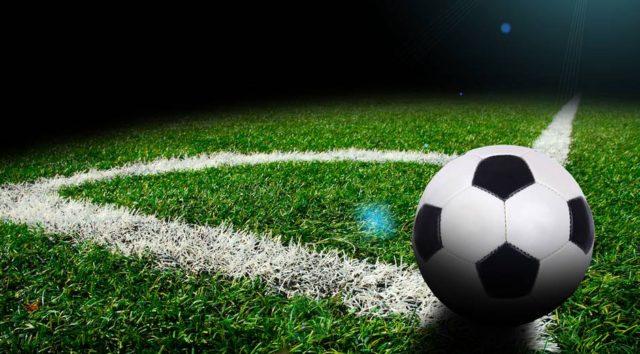 stavni nasveti nogomet