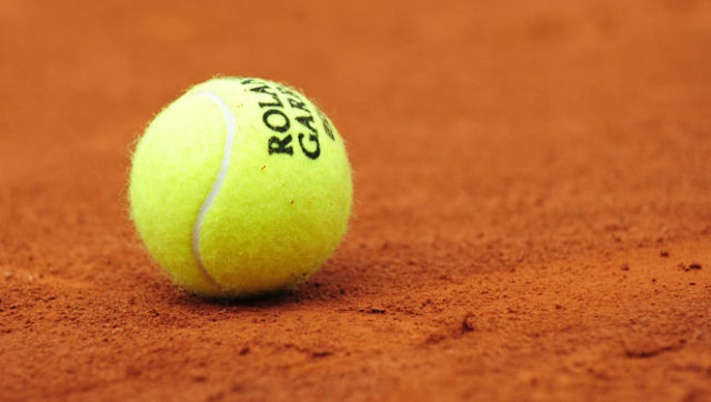 stavni nasveti tenis
