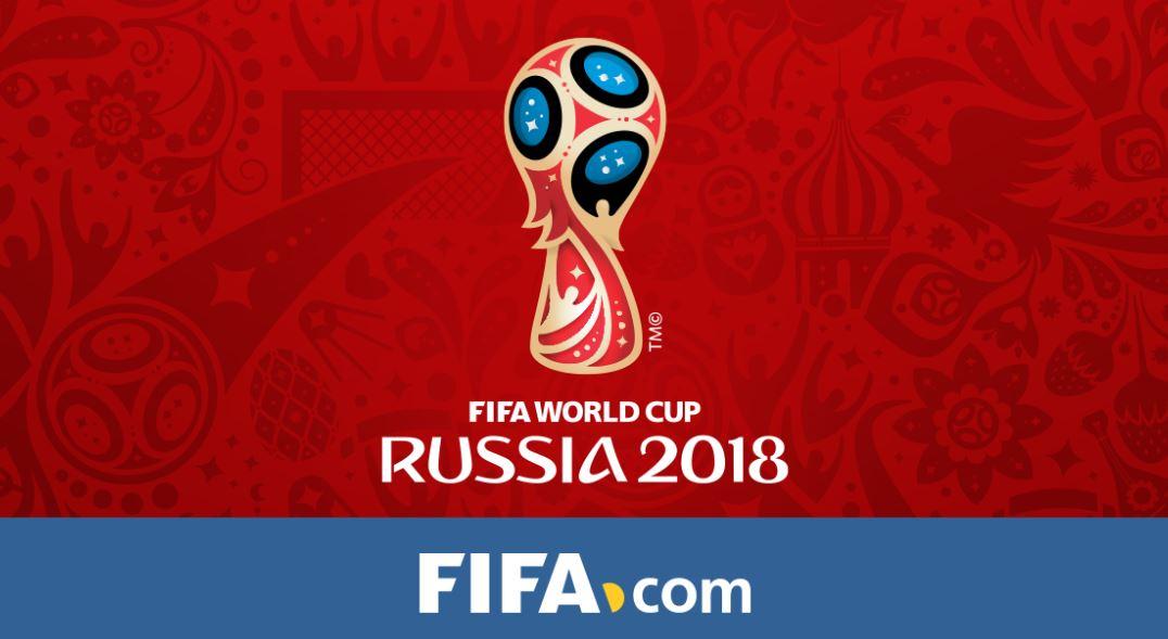 svetovno prvenstvo stave