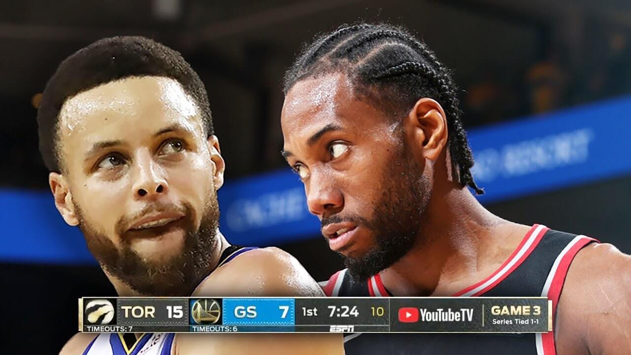 stavni nasveti liga NBA