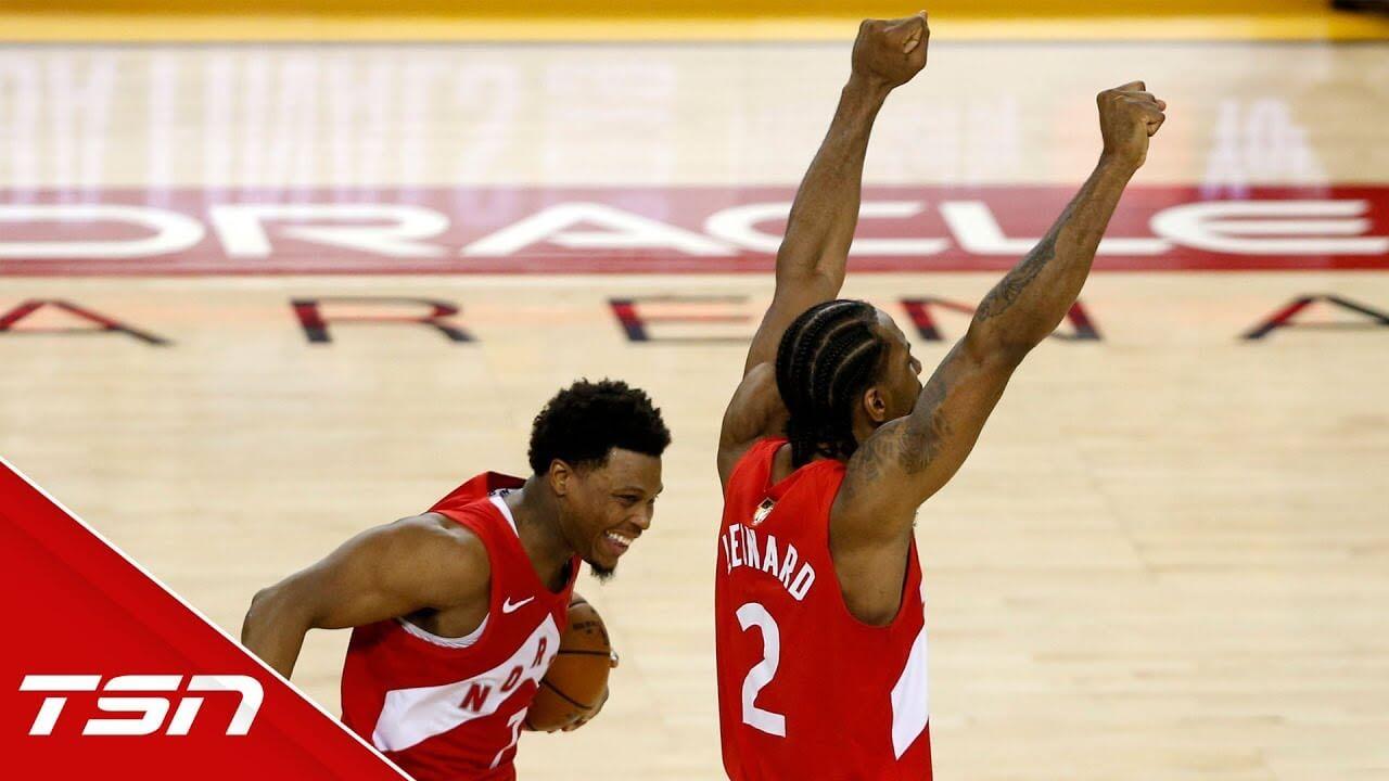 Liga NBA stavni nasvti