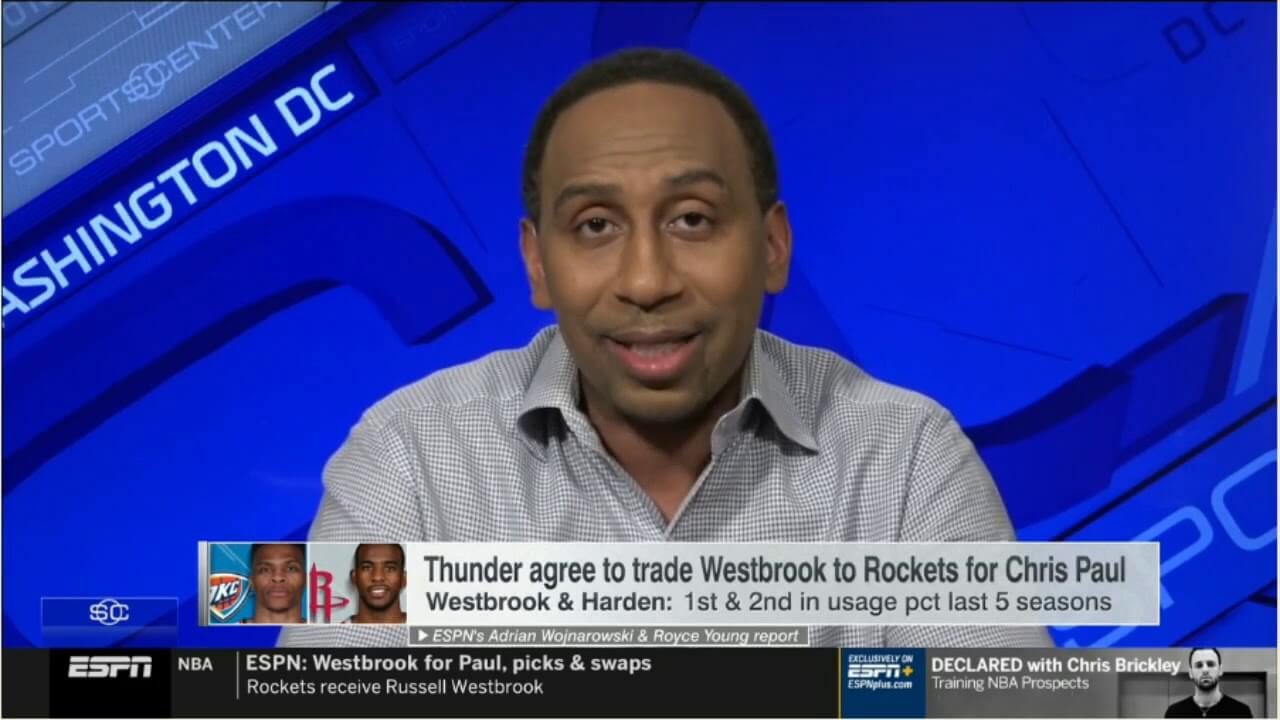 stavni nasveti NBA
