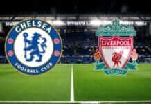 stavni tipi Liverpool vs Chelsea